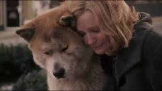 Hachiko A Dog's Story 2009