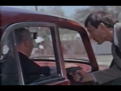 Волчья яма. 2 серия (Киргизфильм, 1983)