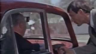 Волчья яма (2 серия, Киргизфильм, 1983 г.)
