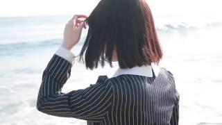 しずくだうみ 11/16発売1stアルバム「都市の周縁」から「夜の海の夢」PV...