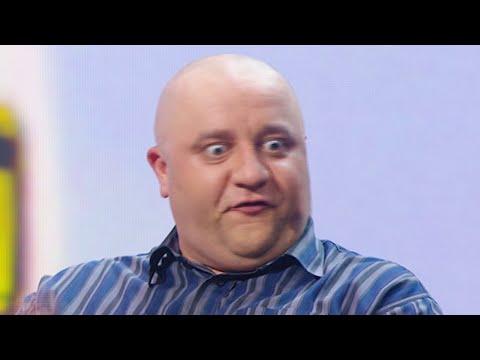 😳 Дизель Шоу 😆 Карантин 2020 - Подборка приколов за апрель   ЮМОР ICTV