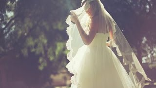 Preparation of The Bride (Program41) ~Strength for the Journey