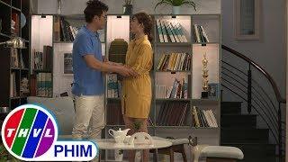 THVL | Bí mật quý ông - Tập 129[2]: Nghĩ là linh hồn Chà trở về, Quỳnh lo sợ tìm Lâm giúp đỡ