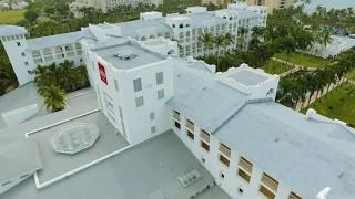 Hotel Riu Jalisco All Inclusive - Riviera Nayarit-...