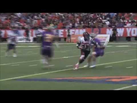 Highlights | Syracuse vs. Albany