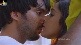 Guntur Talkies Video Songs Back to Back | Siddu, Shraddha Das, Rashmi | Sri Balaji Video