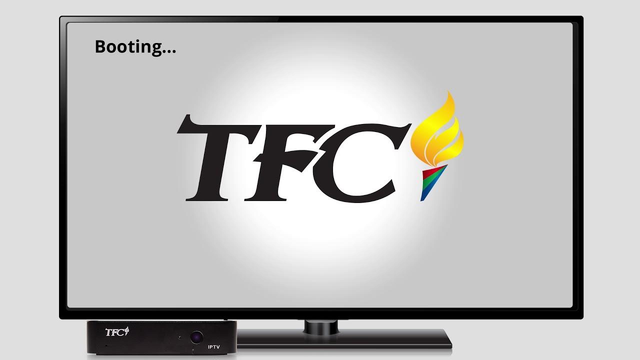 IPTV Activating Subtitles Tutorial Video