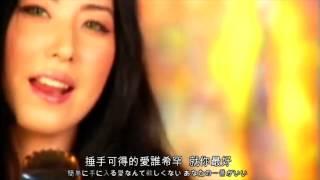 加入台灣後硬核/金屬核集散地把翻譯作品丟上來吧交流並討論core類音樂!!...