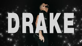 The Success of Drake (Drake Documentary)