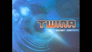 Twina Way (Domateck RMX)