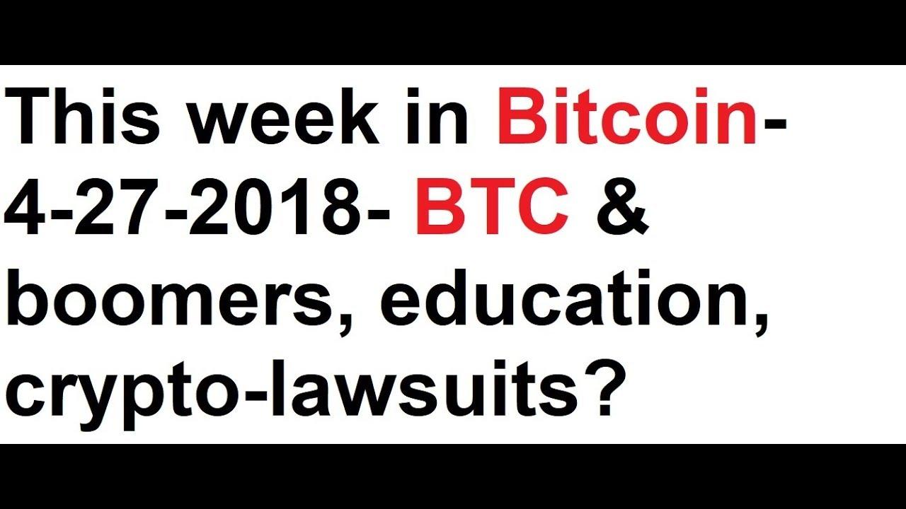 bitcoin konvencija