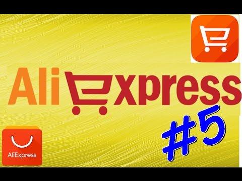 aliexpress-alışverişim#5-(aynali-telefon-kilifi)-/Çarpildimmm!!!!/