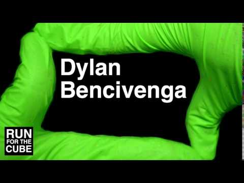 How to Pronounce Dylan Bencivenga