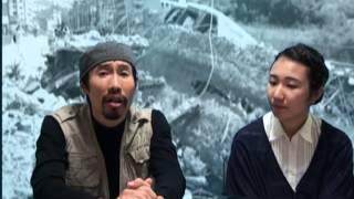 渡部陽一の戦場からこんにちは#41(2012/06/29) 小林よしのりには、アフ...