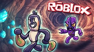 Roblox | HOW TO BECOME A MILLIONAIRE IN ROBLOX!!!  - Roblox Mining Game ! (Roblox Adventures)