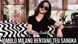 30 menit bersama fanny sabila, kumpulan kompilasi lagu-lagu pop sunda hajatan sabila artist millenial ~ #lagusunda #popsunda #fannysabila f...
