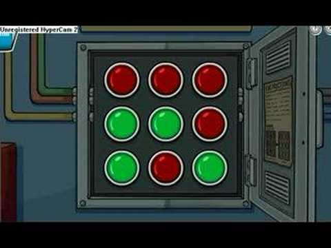 hqdefault club penguin secret agent mission 3 missing coins part 2 youtube how to fix the fuse box in club penguin at suagrazia.org