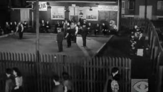 montreal by night 1947 nfb documentary