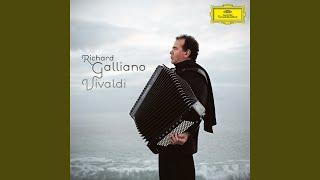 Vivaldi: Les quatre saisons / L'Automne, Op. 8, No.3, RV 293 – Allegro