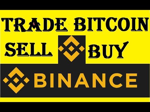 Buy and trade bitcoin with out verification