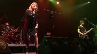 Скачать Akira Yamaoka Mary Elizabeth McGlynn Silent Scream Live At Moscow 2016