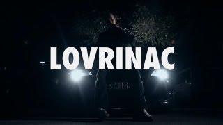 Dječaci - LOVRINAC (VIDEO)