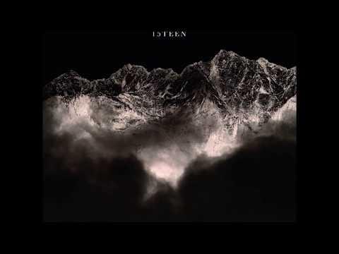 15teen - Enough (ft. Preville) (Prod. RagoArt)