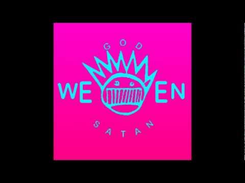 Ween - GodWeenSatan: The Oneness (1990) [Full Album]