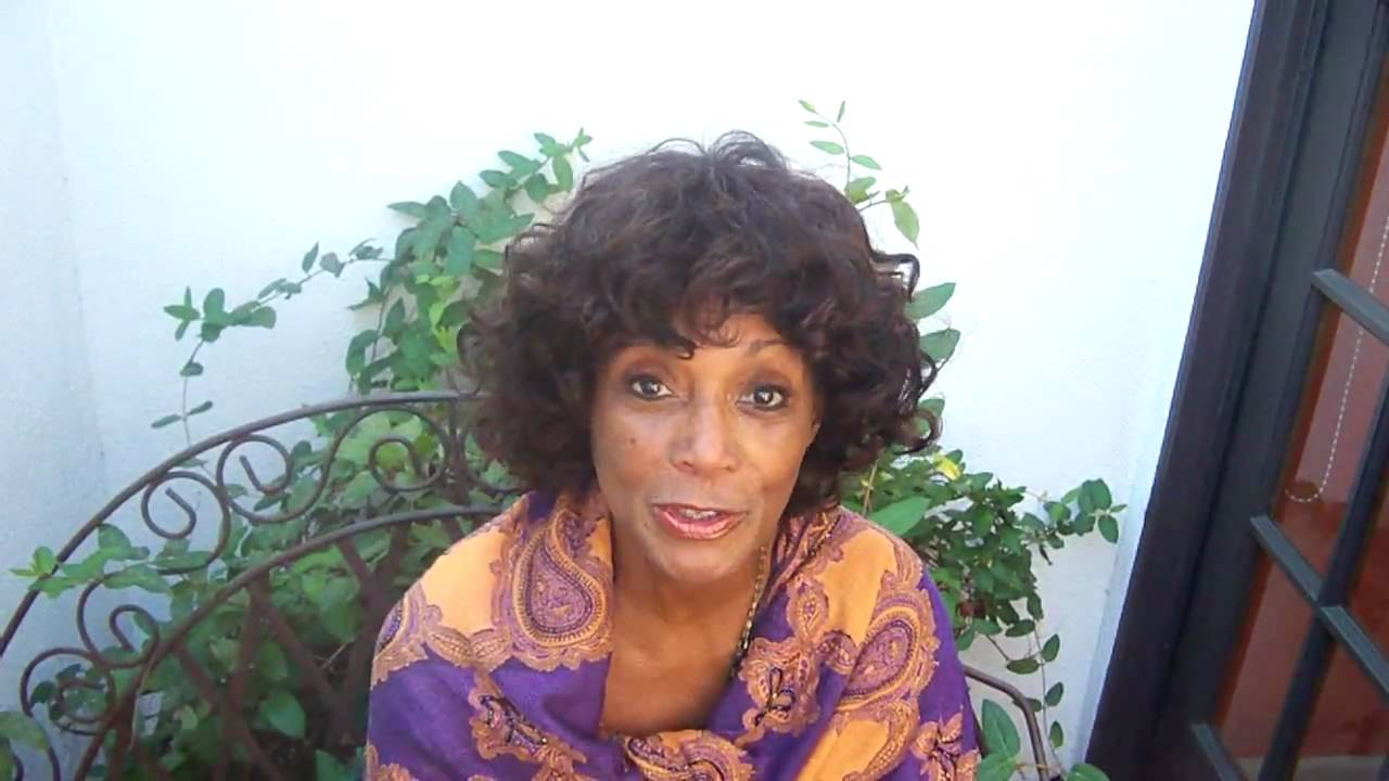 Margaret Avery naked (51 photo), Topless, Bikini, Feet, panties 2018