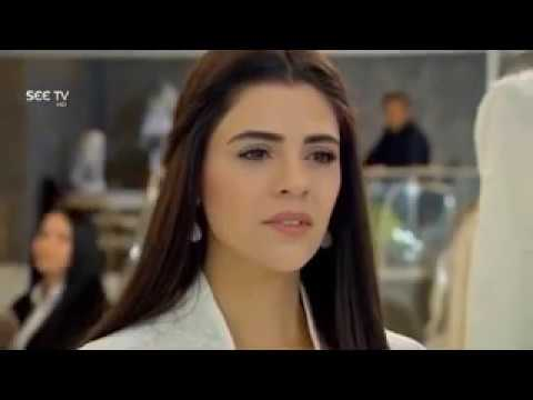 Laawaris Turkish Serial Drama Episode # 54 Hindi Dubbed HD Complete