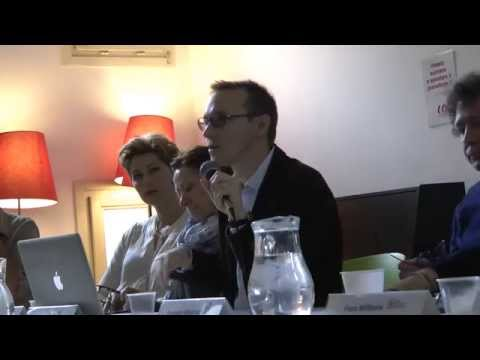 My Mobility Mentor Meeting, Torino, 25 October 2014 - PART 1