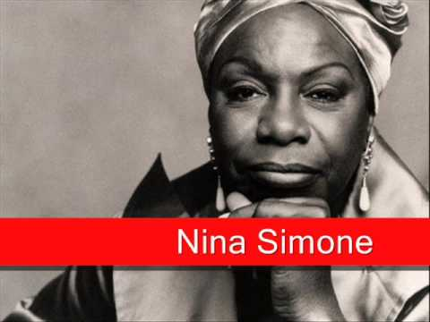 fruit and water nina simone strange fruit