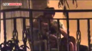 Батрутдинов шалит в Египте
