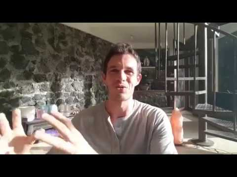 Exploring Managing Conflict in Conscious Relationships Live Video