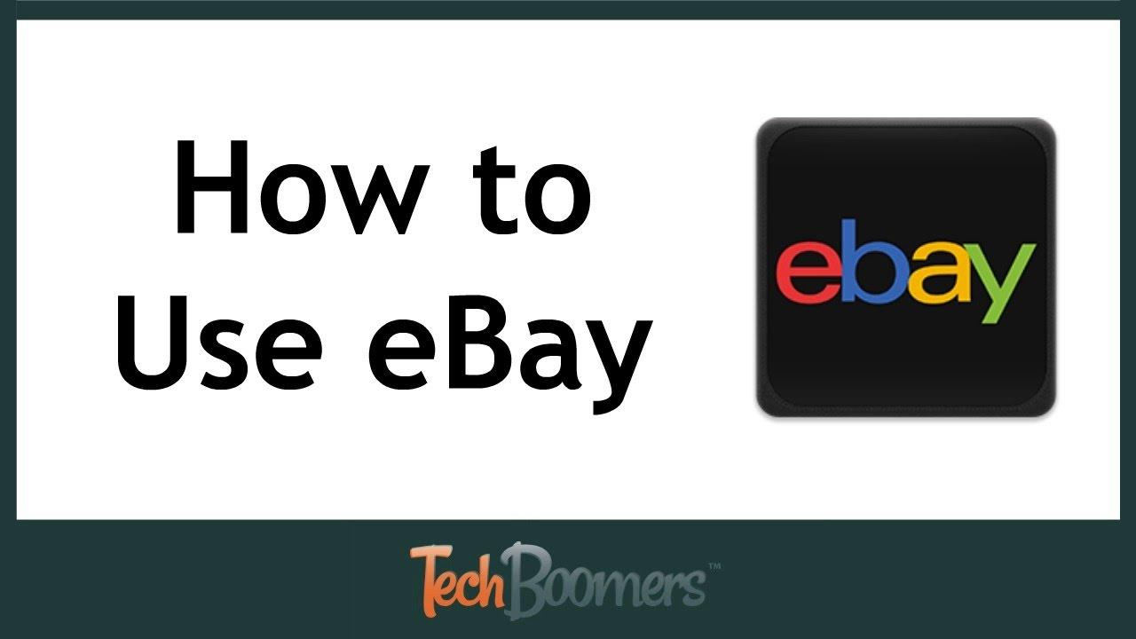 ebay?~