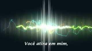 David Guetta Ft. Sia - Titanium - Legendado - Tradução