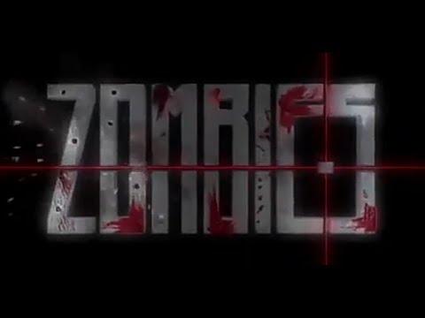 film-horor-  -film-zombie-terbaik-subtitle-indonesia
