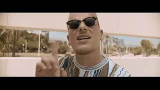 Bonez MC x RAF Camora x Gzuz x Capital Bra - Skimaske auf (Remix) (Official 4K Video)