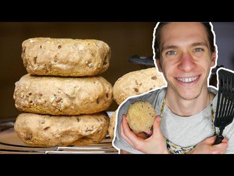 recette-muffins-anglais-(complet,-maison)