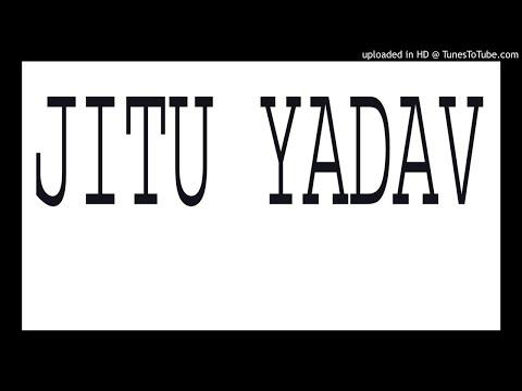 18 - Hanuman Chalisha - (Mahendra Kapoor)(MyMp3Song.Com)