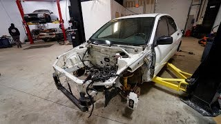 is-the-evo-totalled-i-dont-know-what-to-do