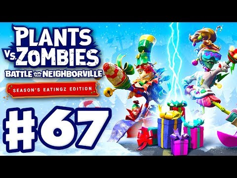 season's-eatingz!---plants-vs.-zombies:-battle-for-neighborville---gameplay-part-67
