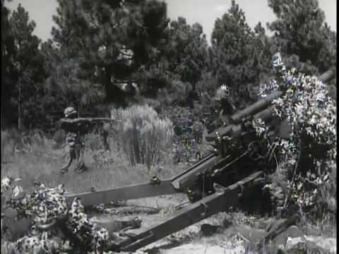 ww2 documentary - ww2 documentary pacific war