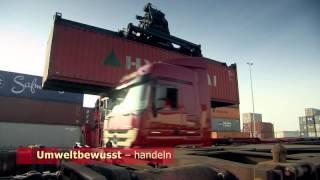 Железнодорожные перевозки(, 2014-01-27T06:52:14.000Z)