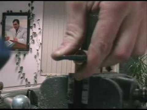 Взлом бампингом Mul-T-Lock Classic Bumping Mul-T-Lock Classic