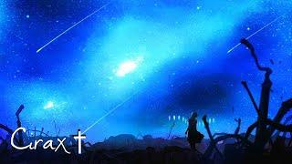 Video Said The Sky  - Luster (ft.  Melissa Hayes) download MP3, 3GP, MP4, WEBM, AVI, FLV September 2017