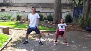 Baixar Combatchy - Anitta, Lexa, Luisa Sonza ft. MC Rebecca