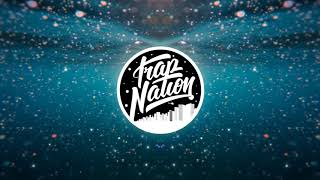 Trap Nation: Festival Party Mix | EDC Las Vegas 2018