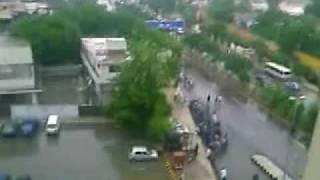 Dmasti.pk