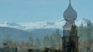Signore Delle Cime con Silenzio - Coro Alpini